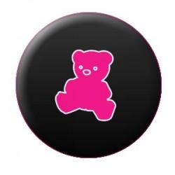 Black Teddy