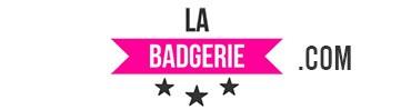 La Badgerie