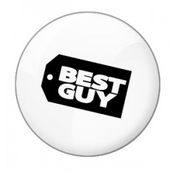 Best Guy